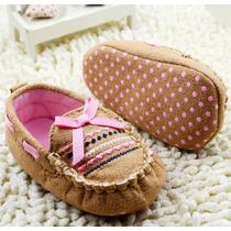 Calçado Sapato Infantil Criança Menino - Pronta Entrega