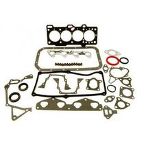 Jogo De Juntas Do Motor Hyundai Atos Prime 1.0 12v