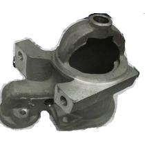 Focinho Mancal Motor Partida Opala Caravam C10 Bosch