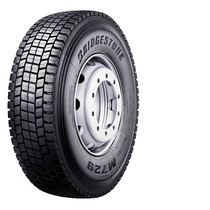 Pneu Bridgestone Aro 22,5 275/80 R22,5 149/146j - M729 16l