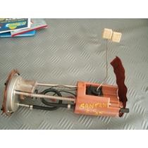 Bomba Combustível Sanatana 2.0 Gasolina