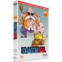 Dvd Dragonball Vol 6