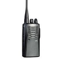 Radio Hyt Tc-500