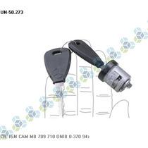 Cilindro Ignição Mercedes 709 710 94/... - Universal