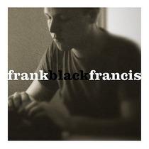 Frank Black-francis-pixies 2 Cds Novo Lacrado Raro Original