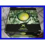 Xbox 1 Classico Console Novo Aparelho Videogame