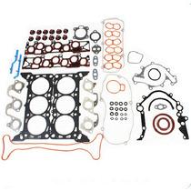 Jogo De Juntas Motor Ford F250 V6 4.2 Gasolina