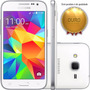 Samsung Galaxy Win 2 Duos Dual Chip Desbloqueado Android 4.4