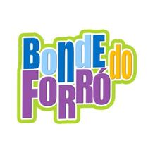 Samples Estilo Bonde Do Forro - Bateria, Baixo, Guitarra Etc