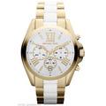 Relógio Michael Kors Mk5743 Original, Garantia, Completo