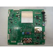 Placa Principal Philips 42pfl3707 Placa Nova Com Garantia