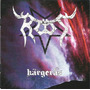 Root - Kargeras¿ Cd