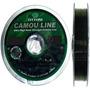 Linha Barata Camou Line Ottoni 500metros Verde 0.60mm Nova