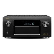 Denon Avr-x7200wa - Receiver 9.2 / Dolby Atmos/ 150w 8 Ohms