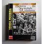 História, Sociedade & Cidadania - Alfredo Boulos Jr. - 8.o A
