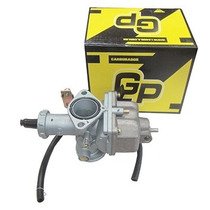 Carburador Dafra Speed 150 Importado