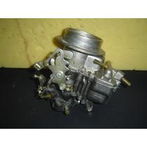 Carburador Dfv 228 Corcli,belinaii, Del Rey 1.6 - Alcool