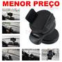 O Menor Preço_suporte Veicular Universal,iphone, Celular,gps
