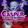 Cd Casper: Spirited Beginning By Inon Zur, Jeremy Sweet And