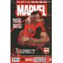 Universo Marvel 05 Nova Marvel - Gibiteria Bonellihq Cx 79