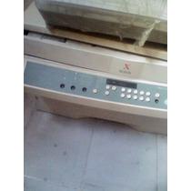 Copiadoras Ricoh 3713 Xerox 214 5009