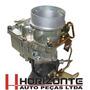 Carburador C10 C14 C15 Chevrolet Brasil 6cc Dfv 228 Novo