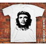 Camiseta Do Che Guevara