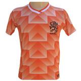 Camisa-Retro-Holanda-1988-_12_-Van-Basten-Eurocopa_88