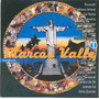 Cd Marcos Valle Songbook Vol 1 (gal Costa/zelia Duncan)