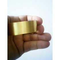 Barra De Ouro Mais Barato 18k 750 Até 12x Frete C/ Seguro