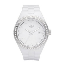 Relógio Adidas Feminino Adh2126/z - Garantia 2 Anos
