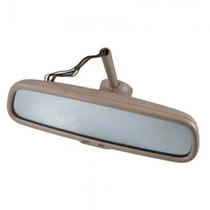 Espelho Retrovisor Interno Eletrocromico Passat-golf 2005