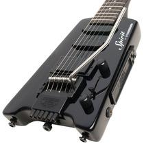 Guitarra Steinberger Spirit Gt Pro - Original - Nova