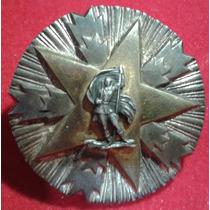Medalha Yugoslavia Ordem Nacional Do Mérito Prata 32,9 Gr