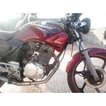 Motor Completo Com Nota Fiscal . Honda Cbx-200 Strada