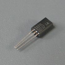 Ci - Ta78l007 Regulador De Voltagem 7 V Ps-2 Boss Reg 7807