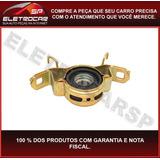 Rolamento-Do-Cardan-Toyota-Hilux-2_8_3_0-4x4-1995-A-2004-Cod