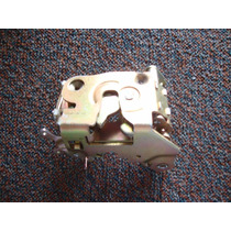 Fechadura Porta A13 C13 D13 D20 D40 Chevette Monza Caminhão