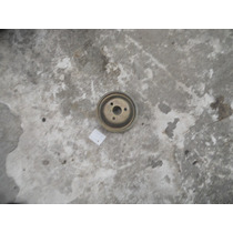 Polia Bomba Hidraulica Brava 1.8 16v