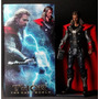 Thor The Dark World 30cm
