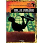 Feel Like Going Home- Orig Dvd Scorsese Blues