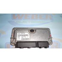Módulo Gol Power 1.0 8v Gasolina 030906034l/iaw4bvcr