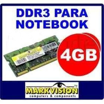 Kit 8gb (2x4gb) Ddr3 1333mhz Kingston P/ Apple Macbook Pro