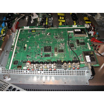 Placa Sinal Principal 3104 313 60156 Tv Philips 50pf9630/78