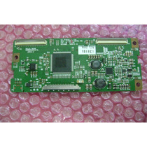 Placa Tecom Tv Lcd Philips 32 Pfl 3404_6870c_0266a