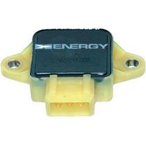 Sensor De Posição De Borboleta Tps Peugeot 106 306 405 406