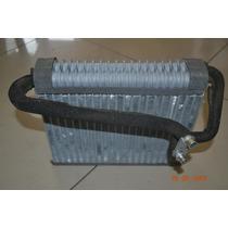 Evaporador Do Ar Condicionado Da Chevrolet Astra/vectra 2006
