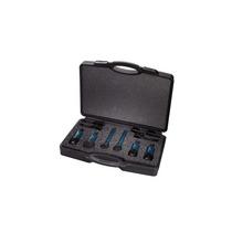 Kit De Microfones Para Bateria Audio Technica Mbdk6