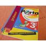 Livro: Porta Aberta Matem�tica 3�ano (livro Professor) - Ftd