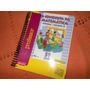 Livro: A Conquista Da Matem�tica 5� - ( Livro Do Professor )